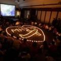 Tin tức - Người thân tưởng niệm một tháng ngày MH370 mất tích