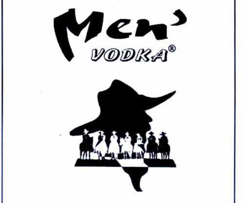 """phat hien hang loat chai men's vodka bi lam """"nhai"""" - 3"""