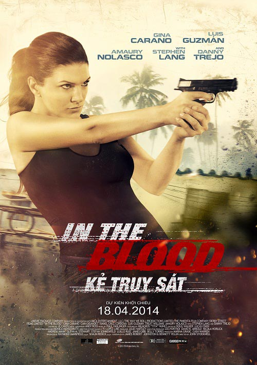 in the blood - ky trang mat day kich tinh - 1