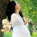 Bà bầu - Lý do tôi PHẢI sinh con trước tuổi 30