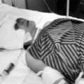 Tin tức - Bi kịch gia đình bé 4 tuổi bị bố dùng chày sát hại