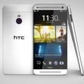 Eva Sành điệu - HTC One M8 sở hữu màn hình nhạy nhất hiện nay