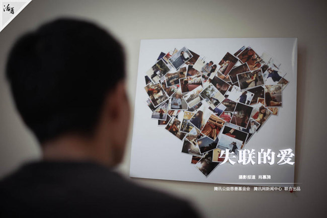 """Đã hơn một tháng trôi qua kể từ khi chiếc máy bay mang mã hiệu MH370 của hãng hàng không Malaysia Airlines bị mất tích. Cùng từng ấy ngày những người thân của các hành khách xấu số không ngừng hi vọng rồi lại thất vọng theo mỗi thông tin được đưa ra. 238 con người là 238 câu chuyện đời khác nhau. Tuy nhiên trong số đó, câu chuyện về sự chia cắt tình yêu của một đôi bạn trẻ người Trung Quốc đang khiến cộng đồng mạng vô cùng xúc động. Bộ ảnh """"Tình yêu mất tích"""" của chàng trai có người yêu sắp cưới đi trên chuyến bay định mệnh MH370 đang được lan truyền rất nhanh ngày hôm nay."""