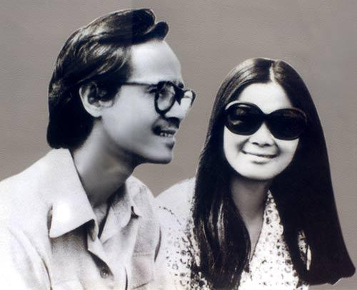 danh ca khanh ly chinh thuc ve vn bieu dien - 2