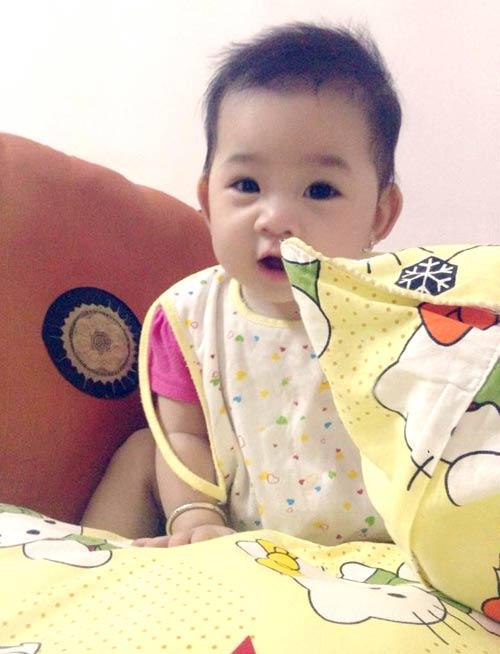 ba me don than mai phuong khoe anh con gai - 9