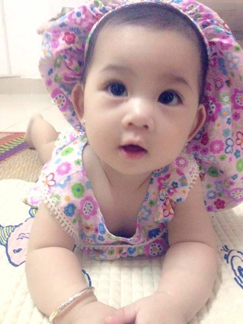 ba me don than mai phuong khoe anh con gai - 10