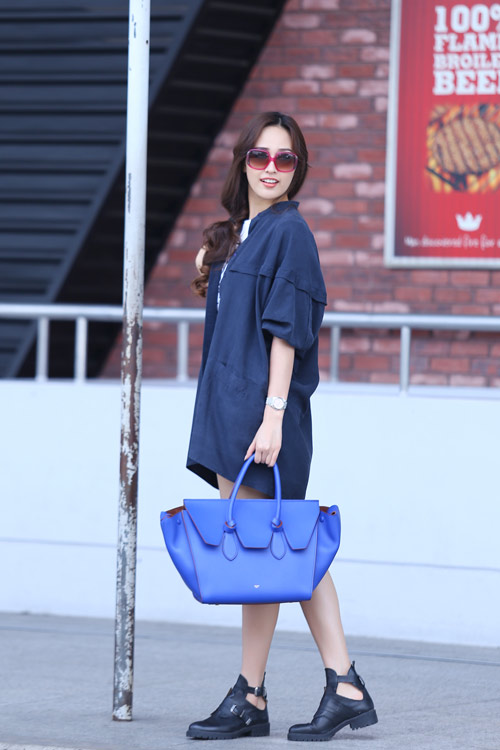 that vong vi street style cua mai phuong thuy - 19