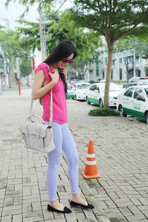 that vong vi street style cua mai phuong thuy - 8