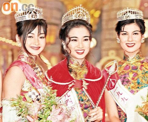 cuu hoa hau hongkong ban ca vien via he - 1