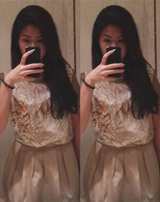 kham pha kho hang hieu cua em chong ha tang - 18