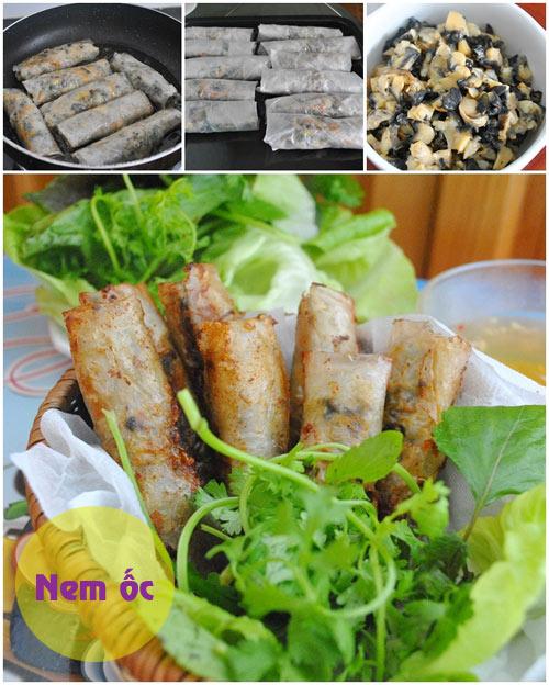 90.000 dong cho bua com ngon - 1