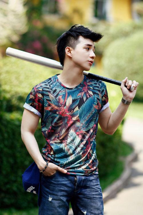 ngam chang trai viet sau 10 lan 'dao keo' - 19