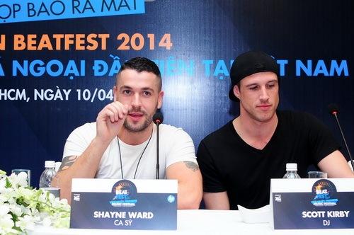 "shayne ward: ""se hat den khi bi ""tong co'"" - 4"