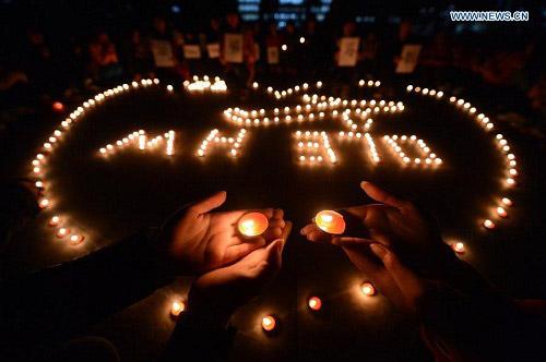 mot thang tim kiem mh370: them 10 cau hoi nghi van - 4