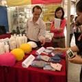 Mua sắm - Giá cả - Hàng giả khắp nơi: Chật vật chống đỡ