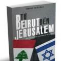 Đi đâu - Xem gì - Sách gối đầu giường: Từ Beirut đến Jerusalem