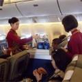 Tin tức - Ly kỳ chuyện bắt trộm trên... máy bay