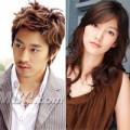 Làng sao - Eric (Shinhwa) thừa nhận hẹn hò 9X Na Hye Mi