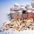 Tin tức - Thuốc giảm cân dùng rồi khiếp sợ