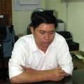 Tin tức - BS Tường nhận là chủ mưu ném xác chị Huyền