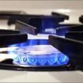 Sức khỏe - Làm gì khi bị ngộ độc khí gas?