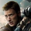 Xem & Đọc - Captain America 2 lập kỷ lục doanh thu ngày đầu tiên