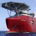 Tin tức - Phát hiện thêm tín hiệu ping nghi của MH370