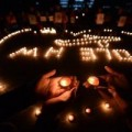 Tin tức - Một tháng tìm kiếm MH370: Thêm 10 câu hỏi nghi vấn