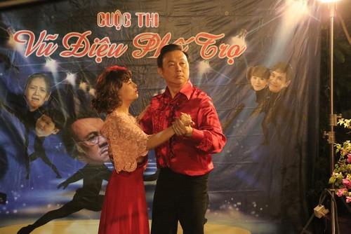 cat phuong - chi tai kinh doanh nha tro kiem song - 11