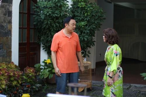 cat phuong - chi tai kinh doanh nha tro kiem song - 1