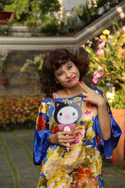 cat phuong - chi tai kinh doanh nha tro kiem song - 6