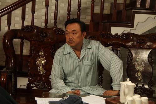 cat phuong - chi tai kinh doanh nha tro kiem song - 7
