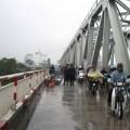 Tin tức - Kinh hoàng chiêu kẻ cướp ăn vạ, đánh người ở Hà Nội