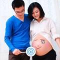 Chuẩn bị mang thai - Suýt phá thai vì mang bầu tuổi Ngựa