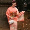 Làm đẹp - 5 cách làm đẹp lạ của phụ nữ Nhật