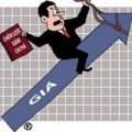 Mua sắm - Giá cả - Những hàng hóa nào khi tăng, giảm giá bất hợp lý sẽ bị xử phạt?