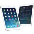 Eva Sành điệu - iPad Air mới sẽ có chip A8 và bảo mật vân tay Touch ID