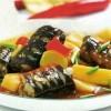Sức khỏe - Món ăn - bài thuốc từ lươn