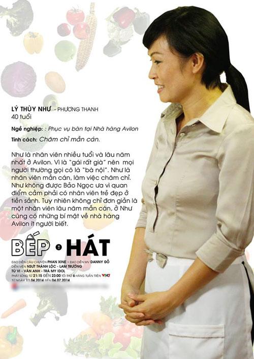 nhan dien cac nhan vat trong bep hat - 8
