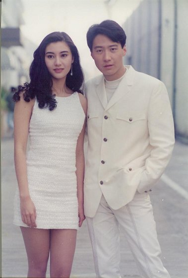 ly gia han - hh noi tieng nhat lich su tvb - 10