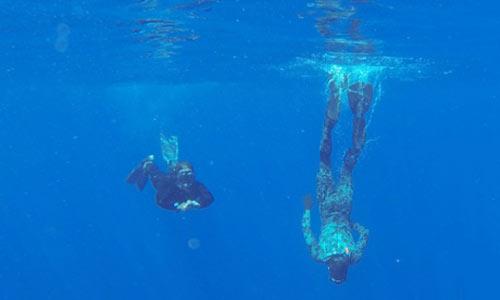 mh370: them hy vong nhung van con nhieu cau hoi - 2