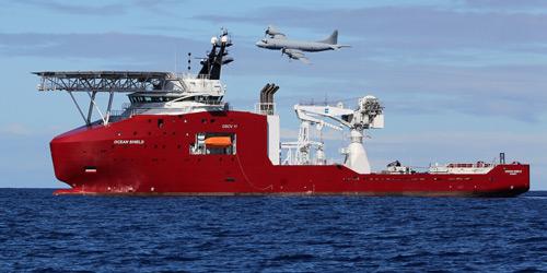mh370: them hy vong nhung van con nhieu cau hoi - 1
