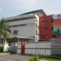 Tin tức - Chuyện lạ ở HN: Trường tư thục... không có hiệu trưởng