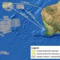 Tin tức - Malaysia điều tra lại vụ MH370 mất tích bí ẩn