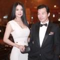 Làng sao - Những nghệ sĩ Việt phớt lờ nghi án ly hôn