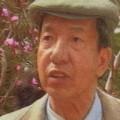 Làng sao - Vĩnh biệt nghệ sỹ nhân dân Trịnh Thịnh