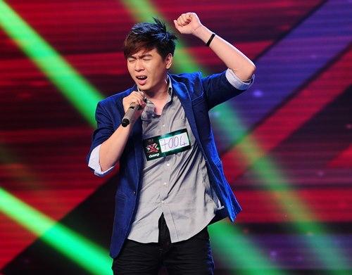 "huong ho ""dap tat"" giac mo thi sinh - 8"
