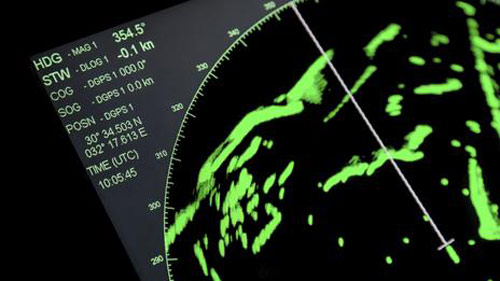 nhung giai phap tranh lap lai bi kich mat tich cua mh370 - 3