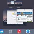 Eva Sành điệu - iPad sẽ chạy được đa nhiệm nhiều cửa sổ như trên máy tính Mac