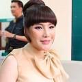 Làm đẹp - Fan 'chán nản' kiểu tóc của Hồ Quỳnh Hương